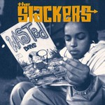 The Slackers, Wasted Days