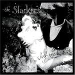 The Slackers, Self Medication