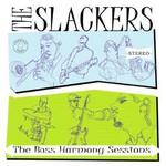 The Slackers, The Boss Harmony Sessions