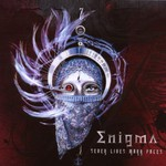 Enigma, Seven Lives Many Faces