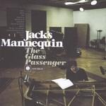 Jack's Mannequin, The Glass Passenger