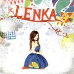 Lenka, Lenka