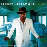 Kenny Lattimore, Timeless