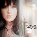 Natalie Walker, With You mp3