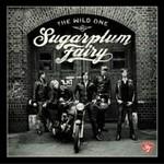 Sugarplum Fairy, The Wild One
