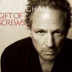 Lindsey Buckingham, Gift of Screws
