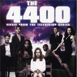 Various Artists, The 4400: Music From the Television Series mp3