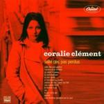 Coralie Clement, Salle des pas perdus
