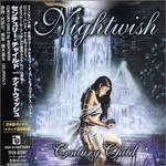 Nightwish, Century Child