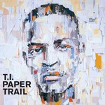 T.I., Paper Trail