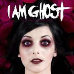 I Am Ghost, Those We Leave Behind
