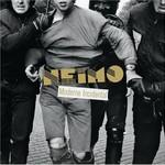 Neimo, Moderne Incidental