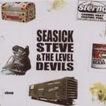 Seasick Steve & The Level Devils, Cheap