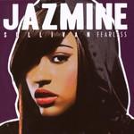 Jazmine Sullivan, Fearless