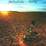 J.D. Souther, Black Rose