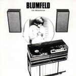 Blumfeld, Ich-Maschine