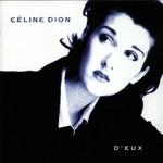 Celine Dion, D'eux