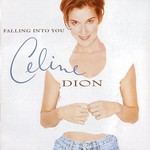Celine Dion, Falling Into You mp3