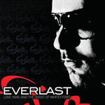 Everlast, Love, War And The Ghost Of Whitey Ford  Everlast