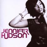 Jennifer Hudson, Jennifer Hudson