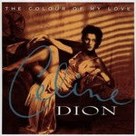 Celine Dion, The Colour of My Love mp3