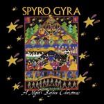 Spyro Gyra, A Night Before Christmas