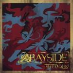 Bayside, Shudder