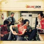Celine Dion, 1 fille & 4 types