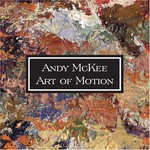 Andy McKee, Art of Motion