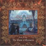 Andy McKee, The Gates of Gnomeria