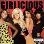 Girlicious, Girlicious