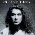 Celine Dion, Unison