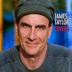 James Taylor, Covers