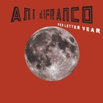 Ani DiFranco, Red Letter Year mp3