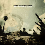 Dead Confederate, Wrecking Ball