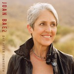 Joan Baez, Day After Tomorrow mp3