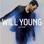 Will Young, Let It Go