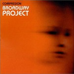 Broadway Project, Compassion
