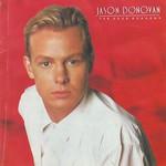 Jason Donovan, Ten Good Reasons