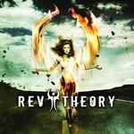 Rev Theory, Light It Up
