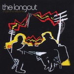 The Longcut, A Call and Response
