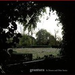 Grantura, In Dreams And Other Stories