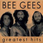 Bee Gees, Greatest Hits