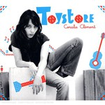 Coralie Clement, Toystore