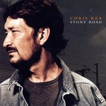 Chris Rea, Dancing Down the Stony Road