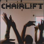 Chairlift, Does You Inspire You