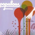 Populous, Queue for Love