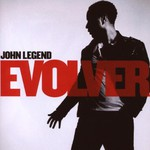 John Legend, Evolver mp3