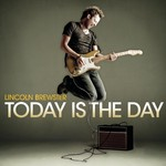 Lincoln Brewster, Today Is the Day mp3