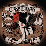 The Constellations, Southern Gothic